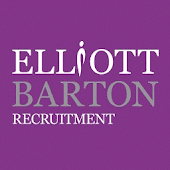 Elliott Barton Recruitment