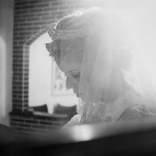 Wedding photographer Fablicio Brasil (FablicioBrasil). Photo of 19.06.2016