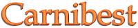 Canile Enkele van onze merken Carnibest