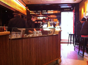 Photo: Kava Cafe