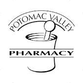 Potomac Valley Pharmacy