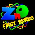 World Of ZnO
