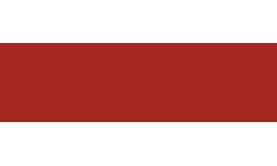 Symtron Logo