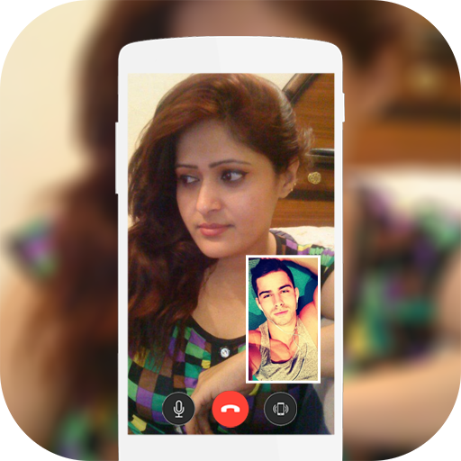 Indian Hot Girls Videochat
