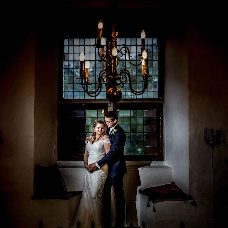 Wedding photographer Saskia Zeller (SaskiaZeller). Photo of 23.10.2017