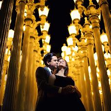 Wedding photographer Tauran Woo (tauran). Photo of 05.06.2015