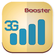 3G Internet Speed Booster Tips