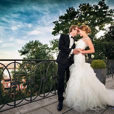 Wedding photographer Kirill Brusilovsky (crosskirill). Photo of 21.09.2014