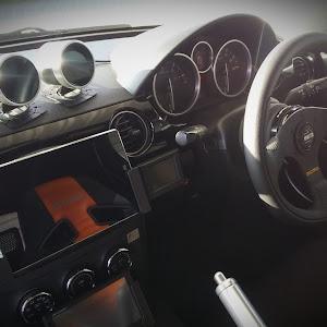 ロードスター NCEC RSのカスタム事例画像 ⭐たーさん⭐さんの2020年11月14日17:17の投稿