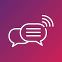 #TeamEricsson icon