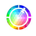 Scanty RGB Controller icon