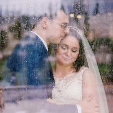 Wedding photographer Vladimir Djajic (vladimir3011). Photo of 07.12.2018
