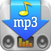 Sound Player & Music Cutter