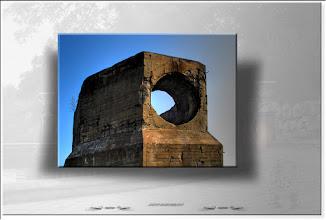 Foto: 2010 11 18 - R 03 09 17 444 c - P 110 - am Bunker.jpg