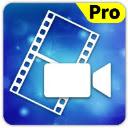 PowerDirector Pro Mod APK (No Watermark)