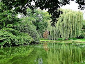 Photo: Natuur Parken Foto: Marijke van den Eertwegh