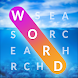 Word Search Journey - Androidアプリ