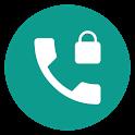 Smart Call Screen Lock icon