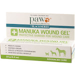Herbal Extracts for Dogs - Herbs Online Shop Australia