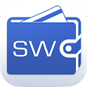 SuperWallet icon