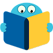 50000 Free Ebooks - Oodles APK download | APKPure.co