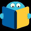 50000 Free eBooks & Free AudioBooks download