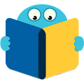 50000 Free Ebooks - Oodles for Lollipop - Android 5.0