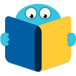 50000 Free eBooks & Free AudioBooks Icon