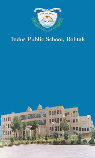 Indus Public School Rohtak