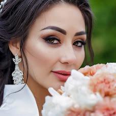 Wedding photographer Darya Kazanceva (Dmalvina). Photo of 18.06.2018