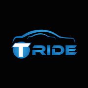 TRIDE Passenger 2.5.1 Icon