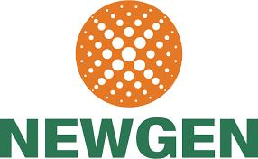newgen-logo-cab-conference-2019
