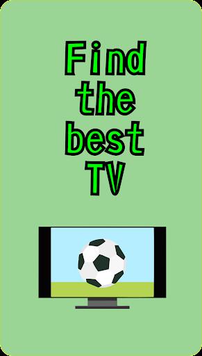 玩免費遊戲APP|下載Football Schedule TV app不用錢|硬是要APP