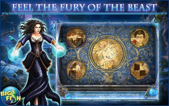Living Legends: Beast (Full) v1.0.0