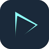 Earclack: Music Apps Organizer