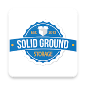 Solid Ground Storage