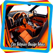 Car Interior Design Ideas - Apps on Google Play
