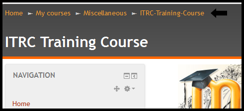 itrc-training.png