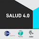 Download Salud 4.0 For PC Windows and Mac