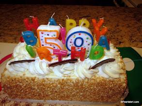Photo: April 20th, Happy Birthday to Me!