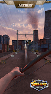 Shooting Archery Mod Apk 3.17 [Fully Unlocked] 5