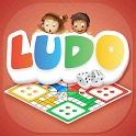 Indian Ludo Star and Snakes and Ladders Master icon