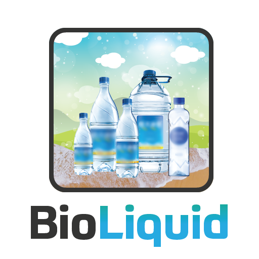 BioLiquid: Water Management and Traceability