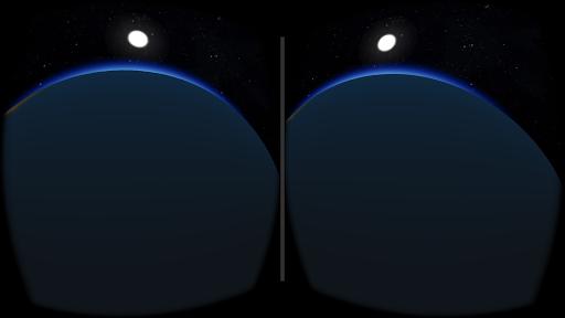 Earth VR  screenshots 2