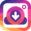 Quick Save for Instagram Photos and Videos