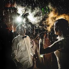 Wedding photographer Antonio Trigo viedma (antoniotrigovie). Photo of 10.07.2017