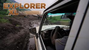 Explorer XL thumbnail