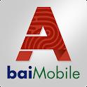 baiMobile Authenticator icon