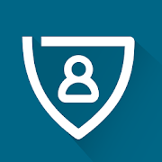 TransUnion TrueIdentity: Free Identity Protection