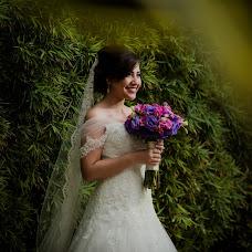 Wedding photographer Alan yanin Alejos romero (Alanyanin). Photo of 10.10.2018
